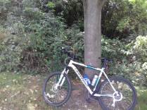 Ellenbrook Park